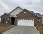 16583 Winter Meadow  Drive, Fishers image