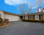 1040 Kingwood Lane, Lake Zurich image