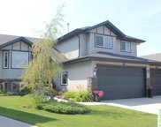 2 Leader  Cove, Red Deer County image