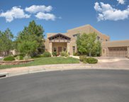 5301 High Canyon Trail NE, Albuquerque image