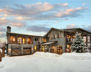 1592 W Shadow Mountain Lane, Park City image