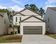208 Diamond Lane, Acworth image
