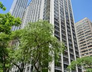 222 East Pearson Street Unit 1208, Chicago image