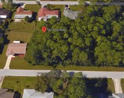 1341 Arrow Street, Port Charlotte image