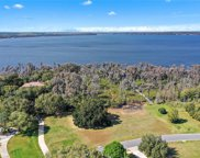 Lot 7 Osprey Pointe Boulevard, Clermont image