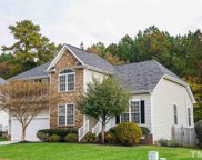 120 Trumbell Circle, Morrisville image