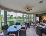 26280 Devonshire Ct Unit 201, Bonita Springs image
