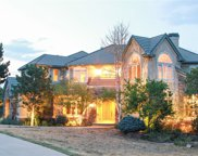 871 Diamond Ridge Circle, Castle Rock image