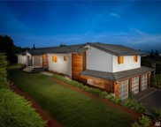 1112 Olympic Ave, Edmonds image