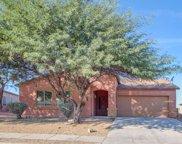 8429 W Benidorm, Tucson image