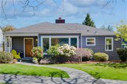 4816 51st Ave SW, Seattle image