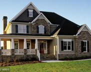 7201 WOODVILLE ROAD, Mount Airy image