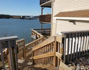 1139 Redbud Road Unit 104, Osage Beach image