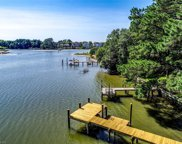 1624 Bay Breeze Drive, Virginia Beach image