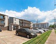 2301 Edenborn  Avenue Unit 705, Metairie image