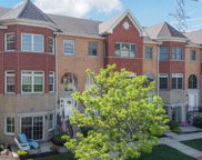 17953 South Fountain Circle Unit 24, Orland Park image