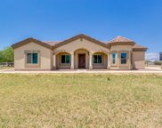 4976 E Rogers Lane, San Tan Valley image