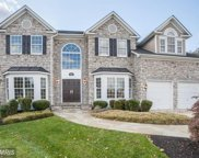 4912 LODI LANE, Ellicott City image