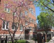 1714 West Lemoyne Street Unit 1W, Chicago image