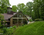 683 DISCOVERY COURT, Davidsonville image