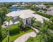 222 Rudder Road, Vero Beach image
