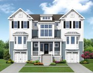 24496 Kayakers Path Unit 92, Millsboro image