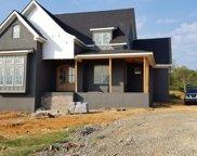 623 Stone Villa Lane, Knoxville image