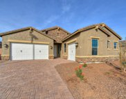4956 S Forest Avenue, Gilbert image