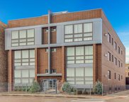 956 North Noble Street Unit 3S, Chicago image
