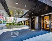 200 E Delaware Place Unit #34F, Chicago image