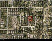 2767 Lakatos Avenue, Palm Bay image