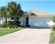 2461 Sutherland CT, Cape Coral image