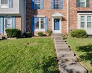 27 CAVAN GREEN, Baltimore image