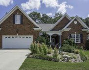 214 Banbury Circle, Simpsonville image