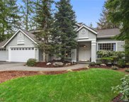 47001 SE 128th Place, North Bend image
