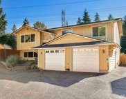 2318 177th St SE, Bothell image