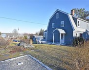 44 Top Hill RD, North Kingstown image