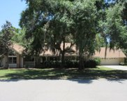 1055 Riverside Ridge Road, Tarpon Springs image