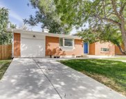 9380 Knox Court, Westminster image