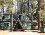 709  Patricia Lane, South Lake Tahoe image