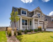 18456 West 83rd Drive, Arvada image