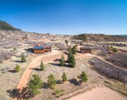 4210 Green Mountain Drive, Colorado Springs image