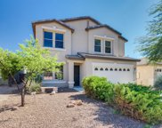 12872 N Yellow Orchid, Oro Valley image