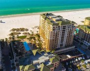 11 Baymont Street Unit 1009, Clearwater image