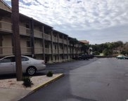 6803 N Ocean Blvd. Unit 233, Myrtle Beach image