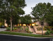 4 Connor Court, Ladera Ranch image