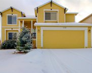 17138 Yellow Rose Way, Parker image