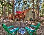 1625 Pine Avenue, Tahoe City image