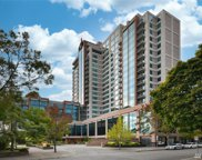 177 107th Ave NE Unit 916, Bellevue image