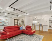 2711 Hood Street Unit B, Dallas image